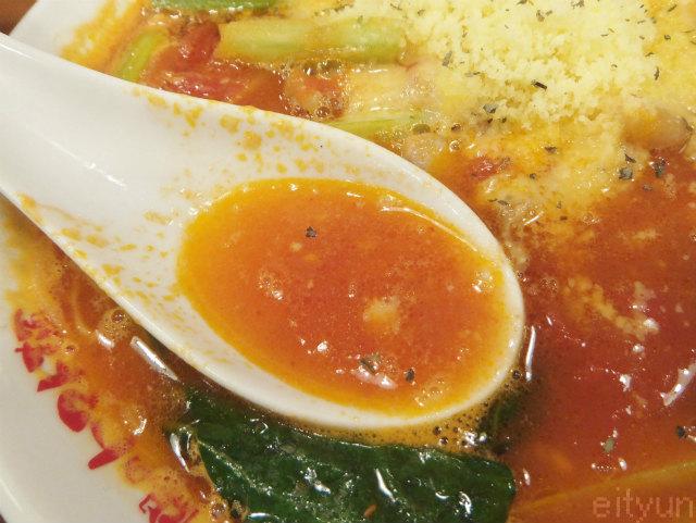 太陽のトマト麺@トマト麺2~WM.jpg