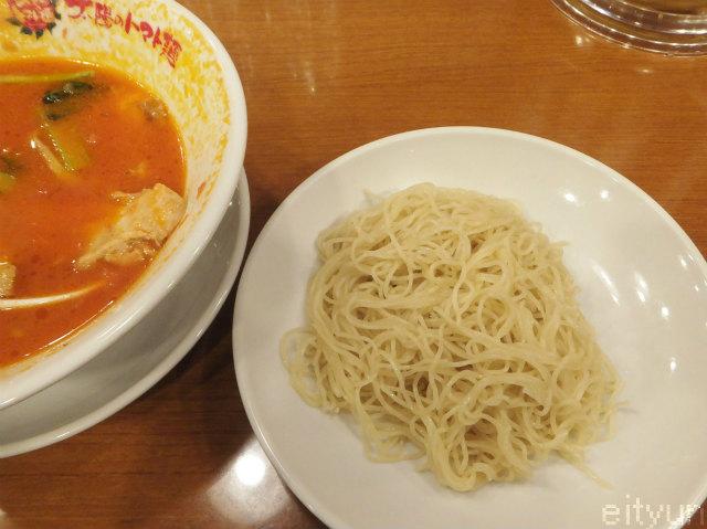 太陽のトマト麺@トマト麺3~WM.jpg