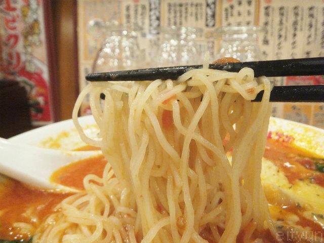 太陽のトマト麺@トマト麺4~WM.jpg