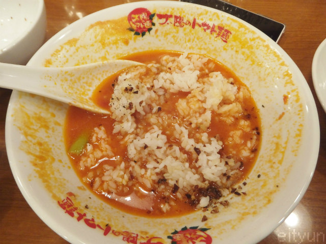 太陽のトマト麺@トマト麺リゾット1~WM.jpg