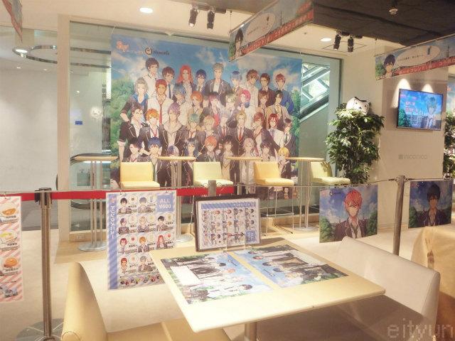 ニコカフェ@池袋1~WM.jpg