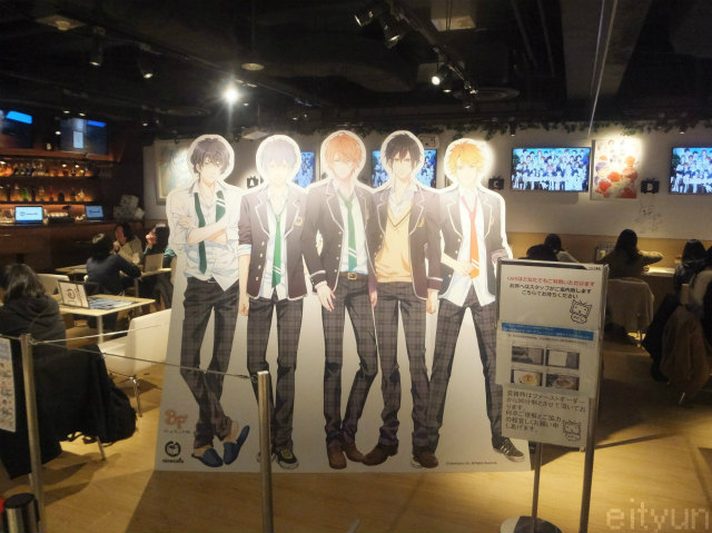 ニコカフェ@池袋2~WM.jpg