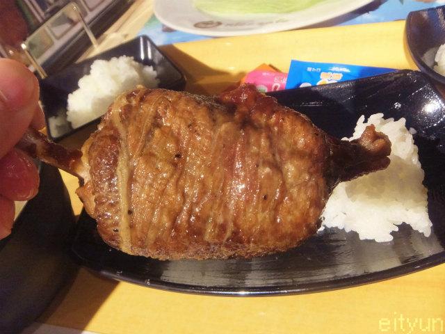 ニコカフェ@漫画肉2~WM.jpg