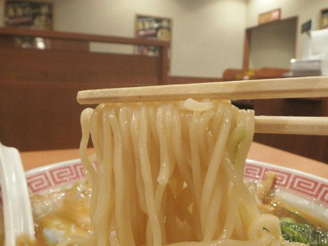 幸楽苑海老@限定麺~WM.jpg