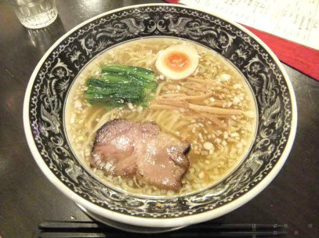 nakamuraya-sio1.jpg