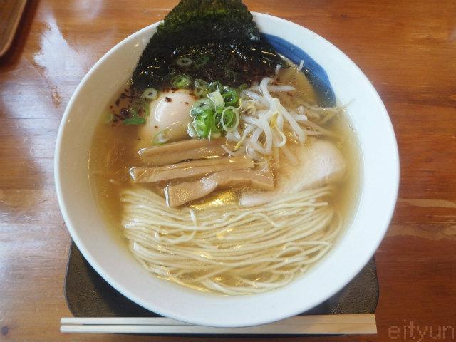 麺や食堂本厚@塩~WM.jpg