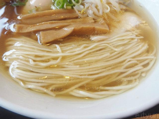 麺や食堂本厚@塩1~WM.jpg