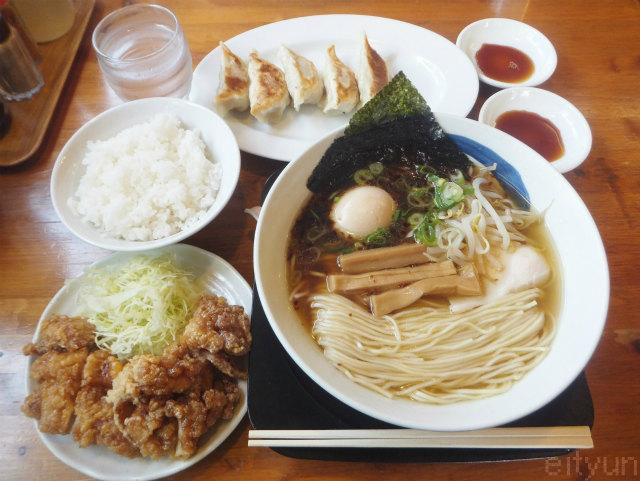 麺や食堂本厚@塩3~WM.jpg