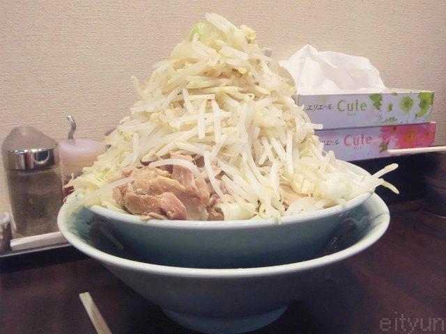 三郎@ラーメン大2~WM.jpg