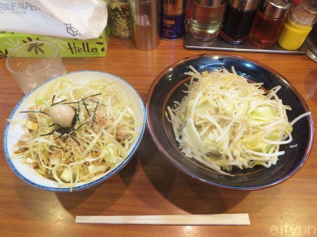 町田商店本店@ノーマル大1~WM.jpg