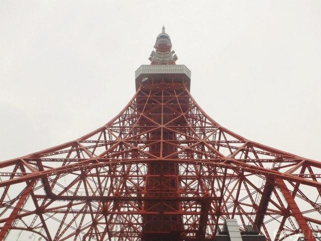 東京タワー2~WM.jpg