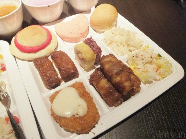 サンジの俺様@食べたモノ3~WM.jpg