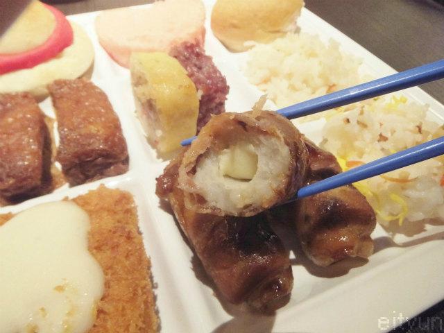 サンジの俺様@食べたモノ4~WM.jpg