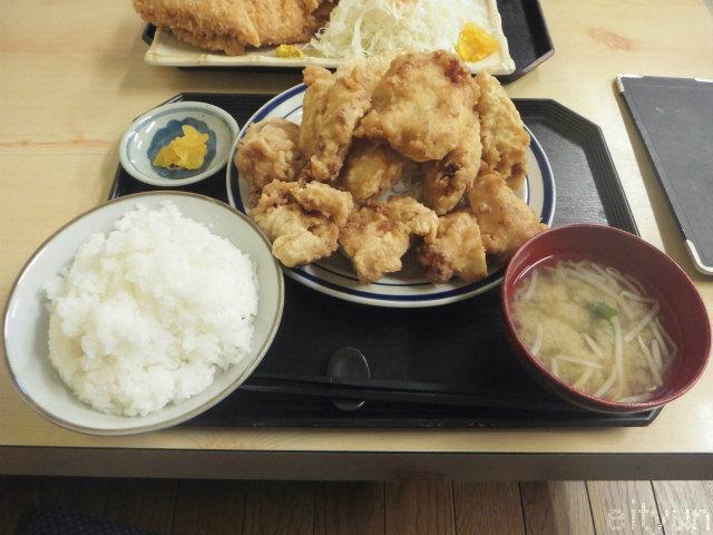 豚菜2015@唐揚げ~WM.jpg
