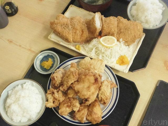 豚菜2015@チキンカツ1~WM.jpg