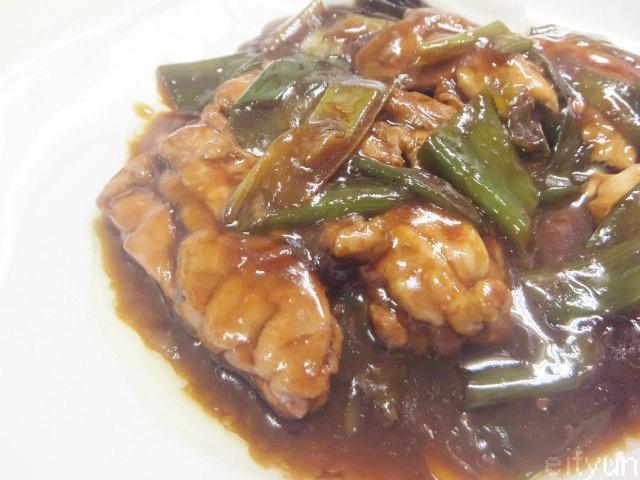 上海小吃@豚の脳味噌1~WM.jpg
