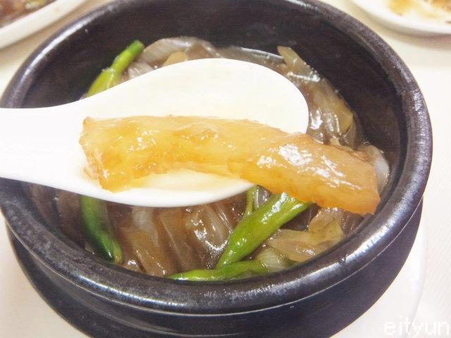 上海小吃@豚のペニス1~WM.jpg