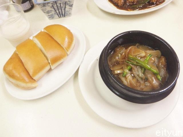 上海小吃@豚のペニス2~WM.jpg