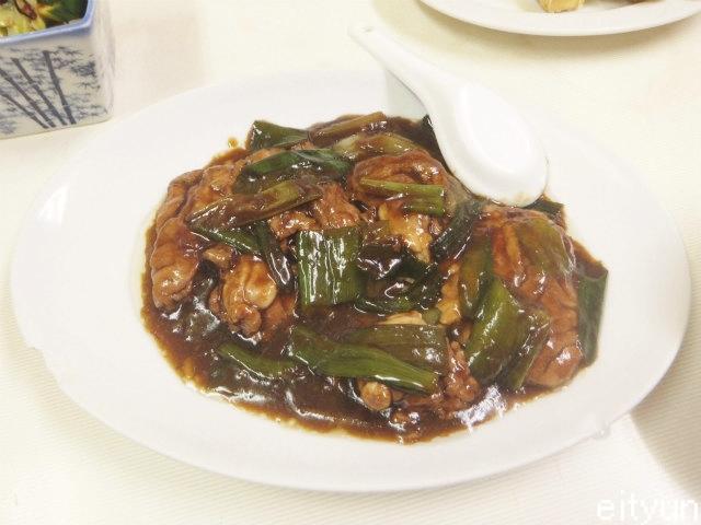 上海小吃@豚の脳味噌~WM.jpg