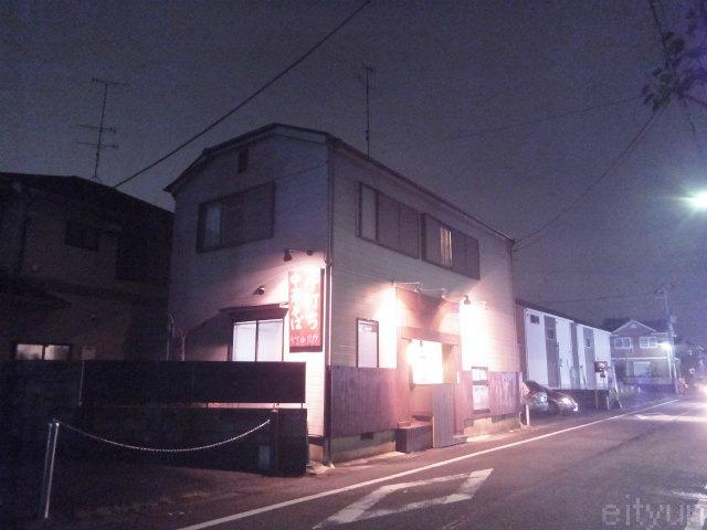 竹の助@柿生201509~WM.jpg