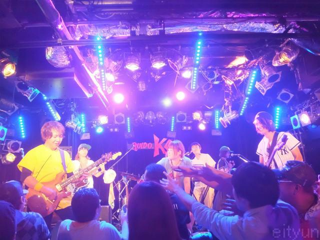 ライブ201509@ルイード2~WM.jpg