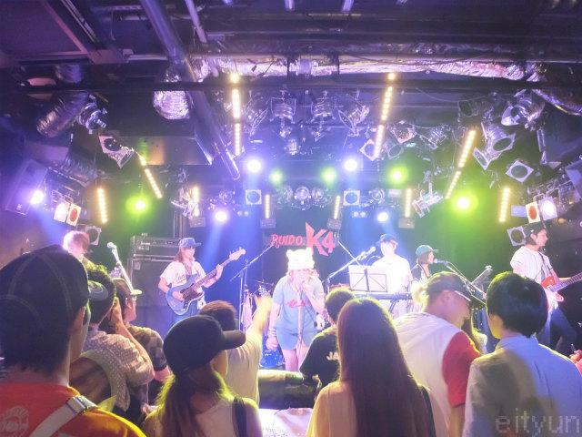 ライブ201509@ルイード5~WM.jpg
