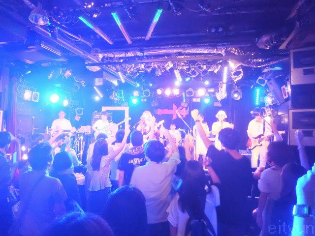ライブ201509@ルイード6~WM.jpg