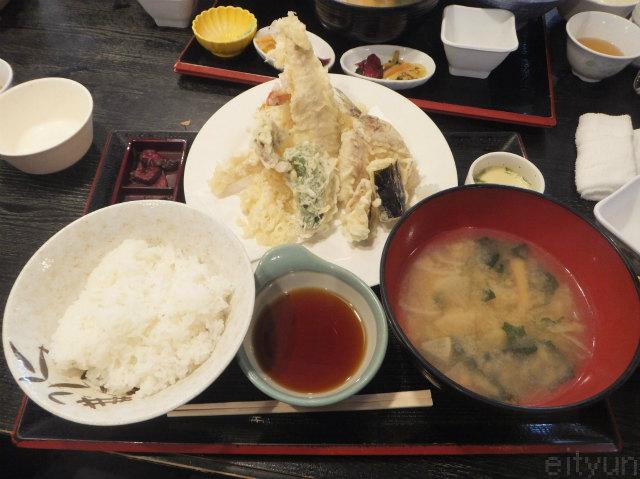 魚啓SW@天ぷら定食~WM.jpg