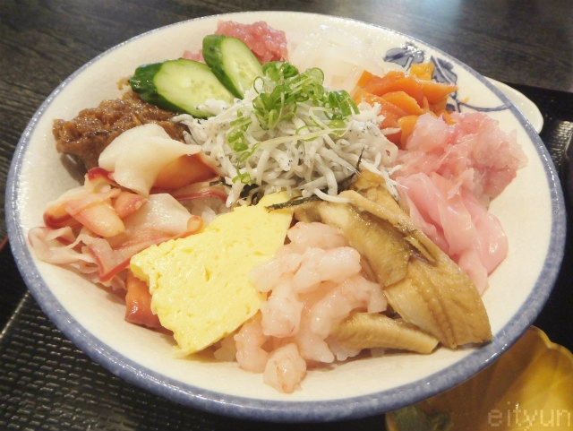 魚啓SW@おまかせ丼1~WM.jpg