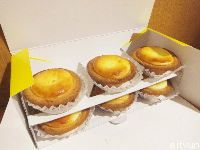ベイク@お菓子1~WM.jpg