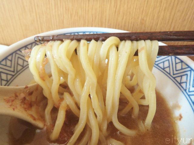 麺の達人レンジ@日清4~WM.jpg