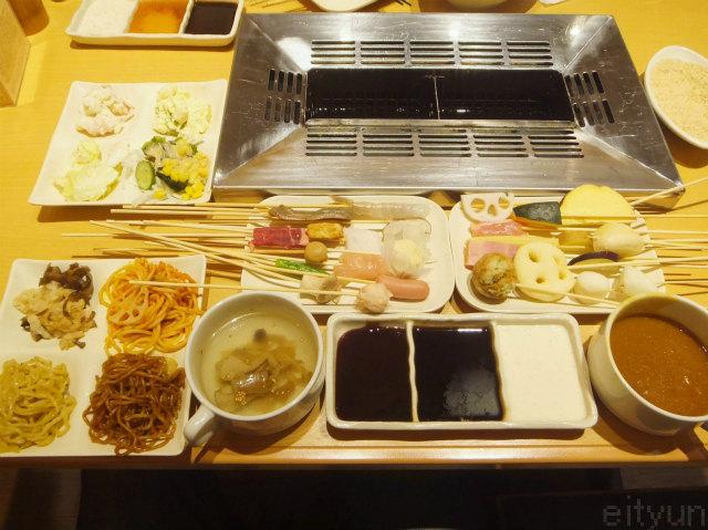 串屋物語@食~WM.jpg