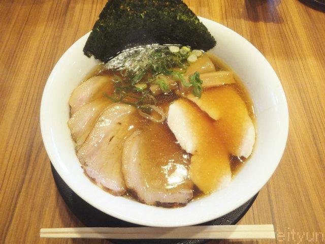 麺や食堂246@醤油叉焼2~WM.jpg