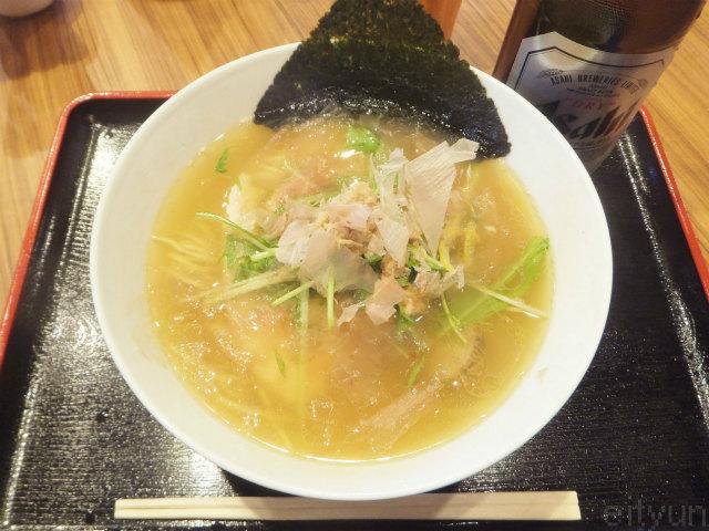 麺や食堂246@柚子~WM.jpg