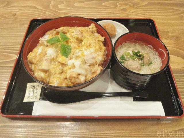 鶏三和@名古屋大盛~WM.jpg