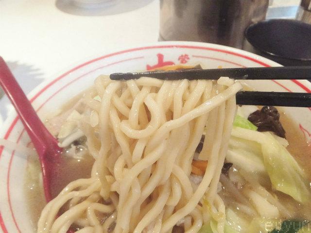 中本品川@麺~WM.jpg