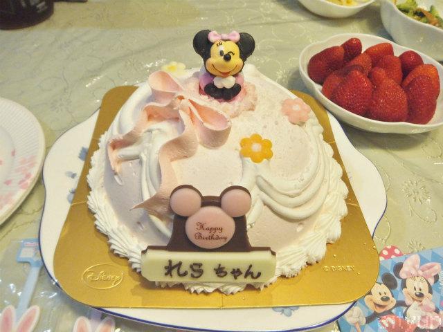 31アイス誕生日@ミニー1~WM.jpg