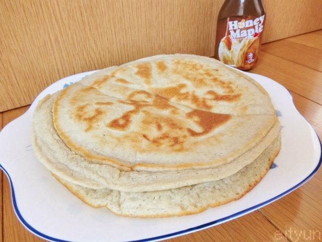 幸せのパンケーキ@楽天2~WM.jpg
