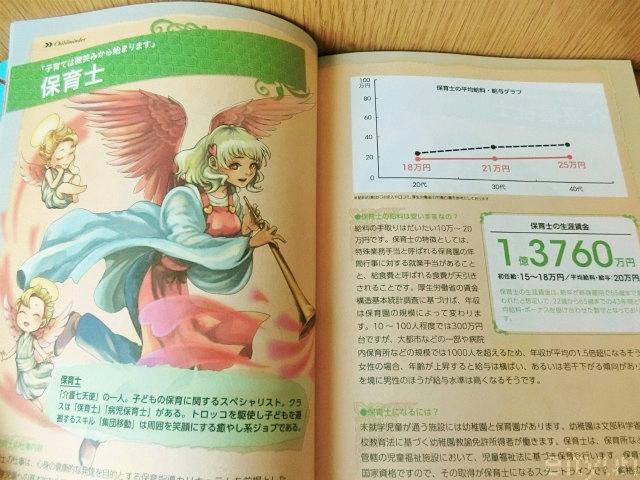 職業給料3~WM.jpg