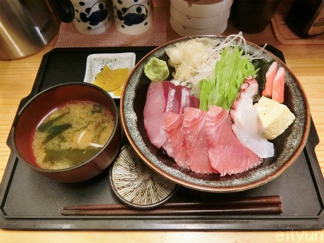 昭和食堂@海鮮丼~WM.jpg