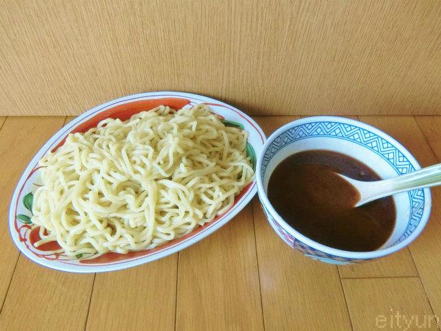 田ぶし201609@つけ麺2~WM.jpg