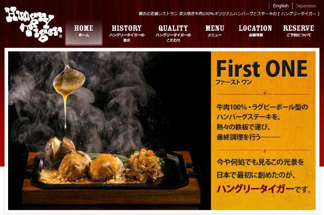 ハングリータイガー ぬいぐるみ | タイガーシェフ 780円 【買いました】