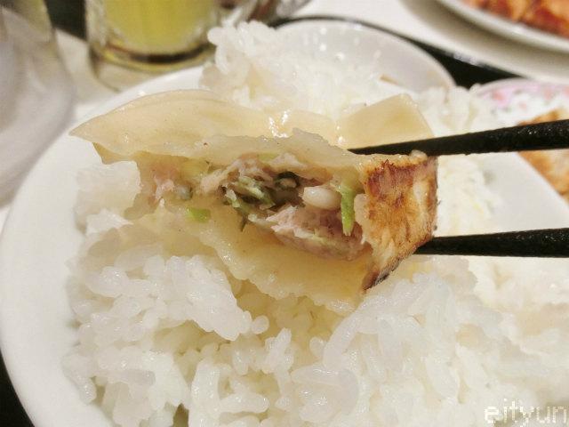 餃子の王将鶴@餃子定食W1~WM.jpg