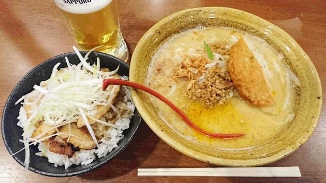 田所製麺厚木@九州3.jpg
