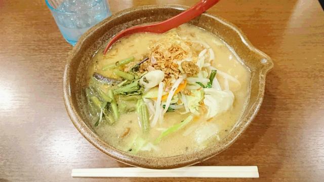 田所製麺厚木@信州.jpg