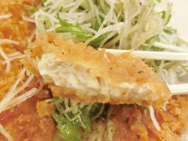 かつや限定@野菜のチキンカツ6~WM.jpg