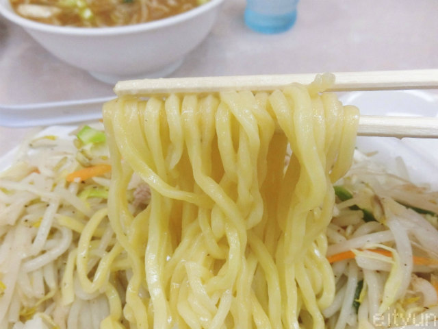 まるとも@たんめん大・野菜大5~WM.jpg