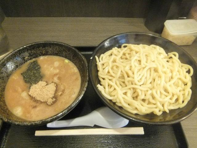 清勝丸@こってりつけ麺.jpg