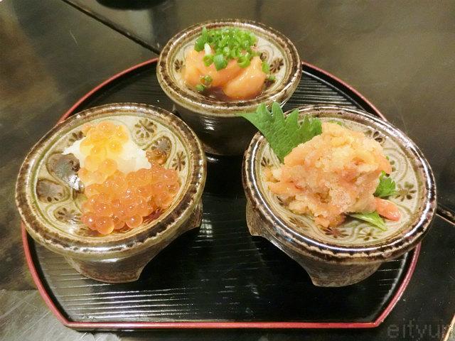 魚酔庭201606@料理4~WM.jpg