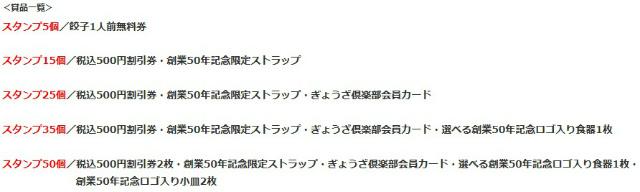 無題fdafsafad.jpg